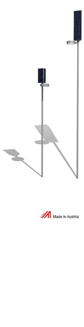led solar stra enleuchten archive soled slim geradlinige formensprache und hervorragende. Black Bedroom Furniture Sets. Home Design Ideas